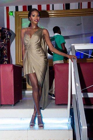 Mercy Ajisafe's Birthday Party in Lagos - May 2014 - BellaNaija - 025