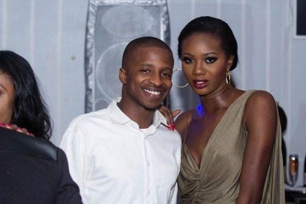 Mercy Ajisafe's Birthday Party in Lagos - May 2014 - BellaNaija - 027