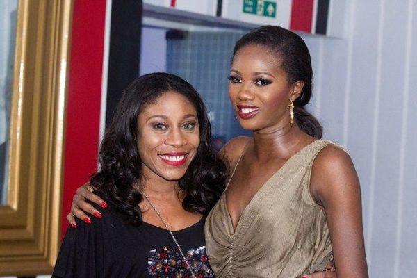 Mercy Ajisafe's Birthday Party in Lagos - May 2014 - BellaNaija - 028