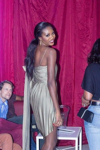 Mercy Ajisafe's Birthday Party in Lagos - May 2014 - BellaNaija - 030