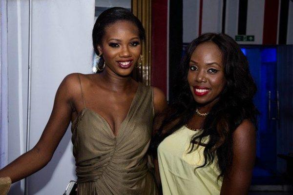 Mercy Ajisafe's Birthday Party in Lagos - May 2014 - BellaNaija - 033