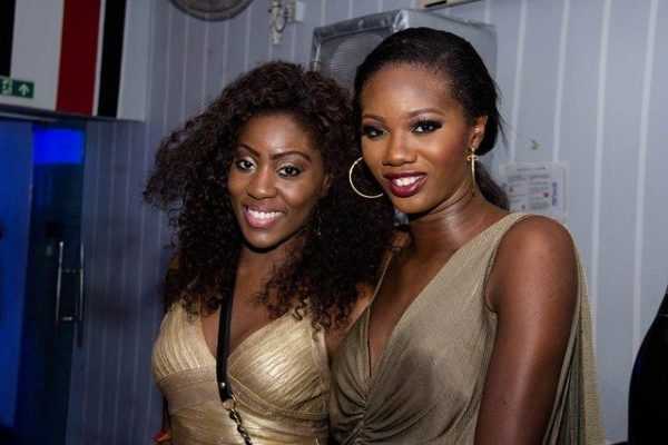 Mercy Ajisafe's Birthday Party in Lagos - May 2014 - BellaNaija - 034