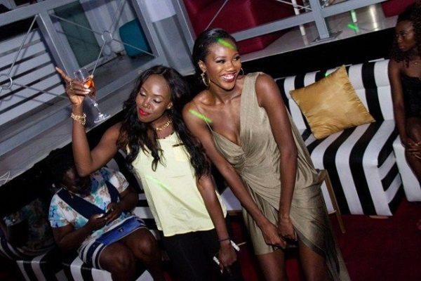 Mercy Ajisafe's Birthday Party in Lagos - May 2014 - BellaNaija - 038