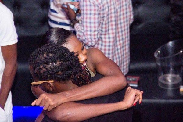 Mercy Ajisafe's Birthday Party in Lagos - May 2014 - BellaNaija - 044