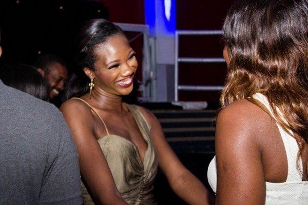Mercy Ajisafe's Birthday Party in Lagos - May 2014 - BellaNaija - 045