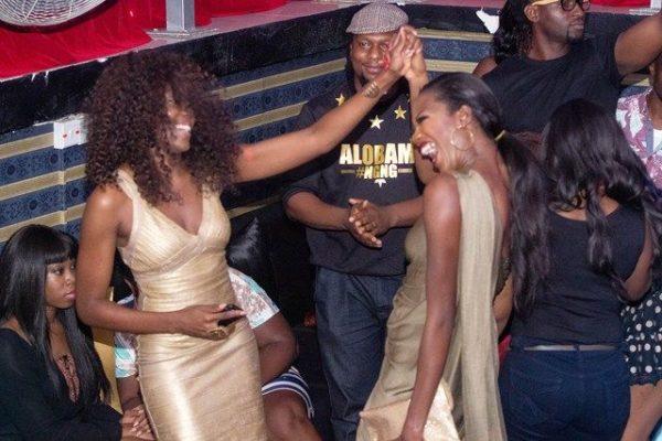 Mercy Ajisafe's Birthday Party in Lagos - May 2014 - BellaNaija - 048
