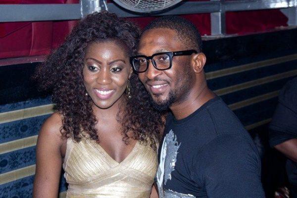 Mercy Ajisafe's Birthday Party in Lagos - May 2014 - BellaNaija - 053