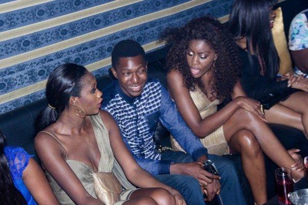 Mercy Ajisafe's Birthday Party in Lagos - May 2014 - BellaNaija - 054