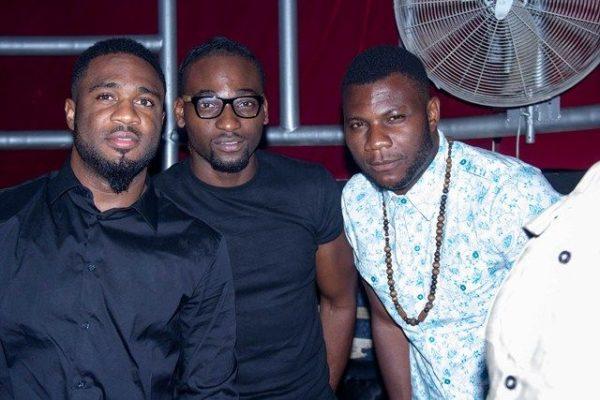 Mercy Ajisafe's Birthday Party in Lagos - May 2014 - BellaNaija - 055