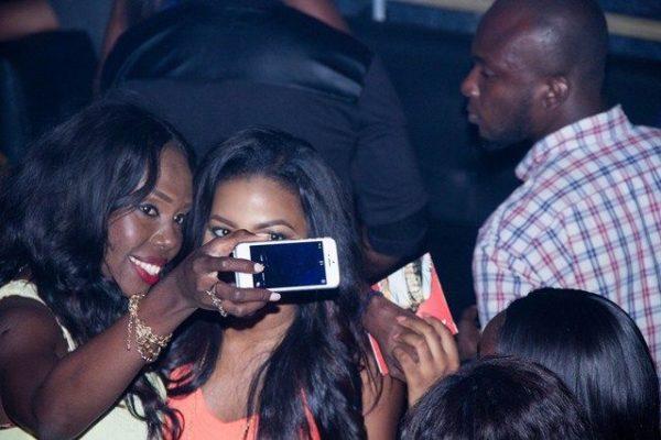 Mercy Ajisafe's Birthday Party in Lagos - May 2014 - BellaNaija - 056