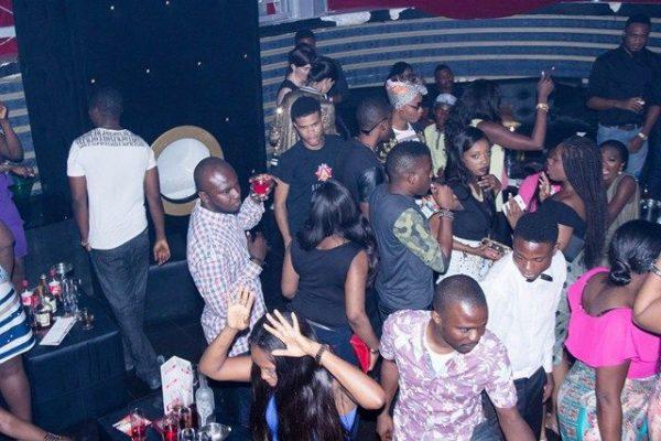 Mercy Ajisafe's Birthday Party in Lagos - May 2014 - BellaNaija - 058
