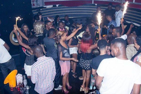 Mercy Ajisafe's Birthday Party in Lagos - May 2014 - BellaNaija - 059