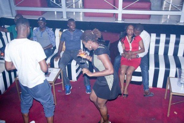 Mercy Ajisafe's Birthday Party in Lagos - May 2014 - BellaNaija - 061