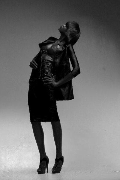 Michael Shumaker Luxivity Debut Collection - BellaNaija - May2014001