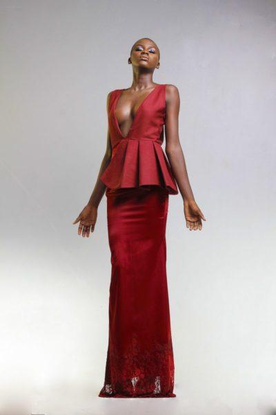 Michael Shumaker Luxivity Debut Collection - BellaNaija - May2014014