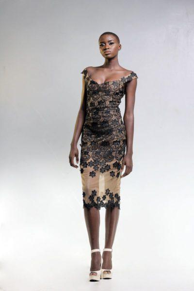 Michael Shumaker Luxivity Debut Collection - BellaNaija - May2014017
