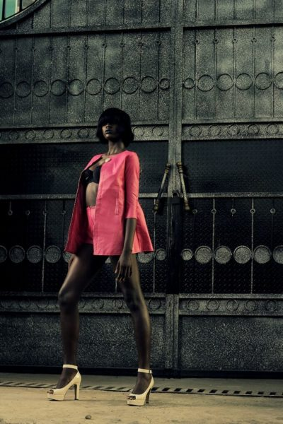 Michael Shumaker Luxivity Debut Collection - BellaNaija - May2014019