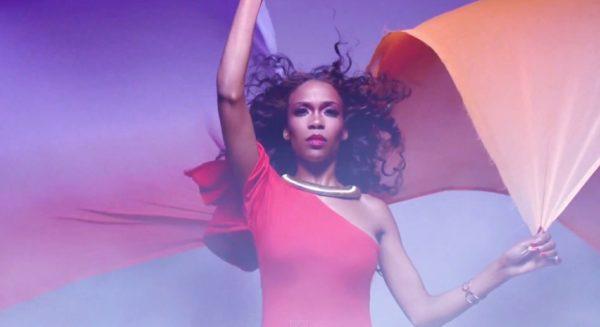 Michelle Williams - Fire - BN Music - May 2014 - BellaNaija.com 02