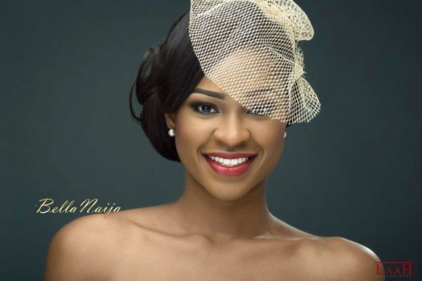 Miss Nigeria Ezinne Akudo - May 2014 - BellaNaija - 024