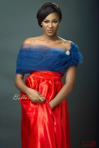 Miss Nigeria Ezinne Akudo - May 2014 - BellaNaija - 025