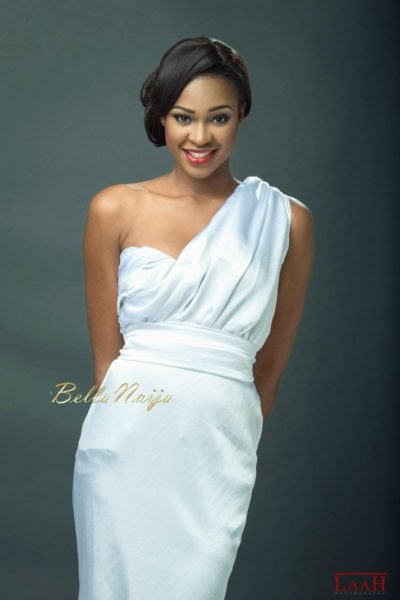 Miss Nigeria Ezinne Akudo - May 2014 - BellaNaija - 027