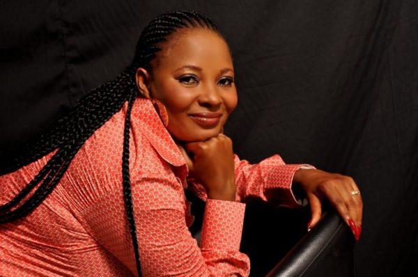 Asiwaju Tinubu Pays For Repatriation Of Moji Olaiya's body