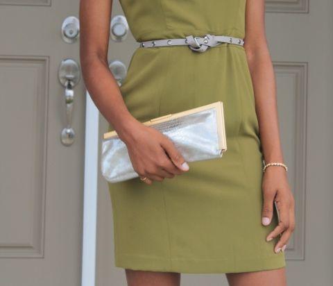My Style Vivian Ezike - BellaNaija - May2014003