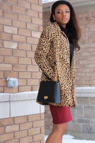 My Style Vivian Ezike - BellaNaija - May2014004