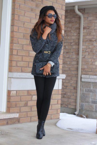 My Style Vivian Ezike - BellaNaija - May2014005