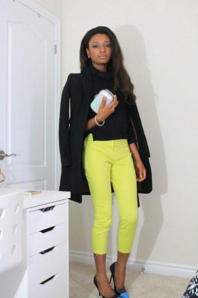 My Style Vivian Ezike - BellaNaija - May2014010