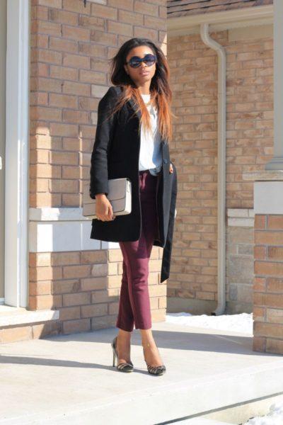 My Style Vivian Ezike - BellaNaija - May2014012