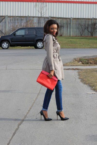 My Style Vivian Ezike - BellaNaija - May2014013