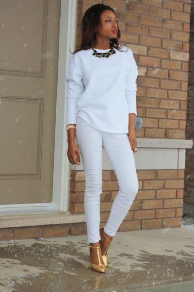 My Style Vivian Ezike - BellaNaija - May2014014