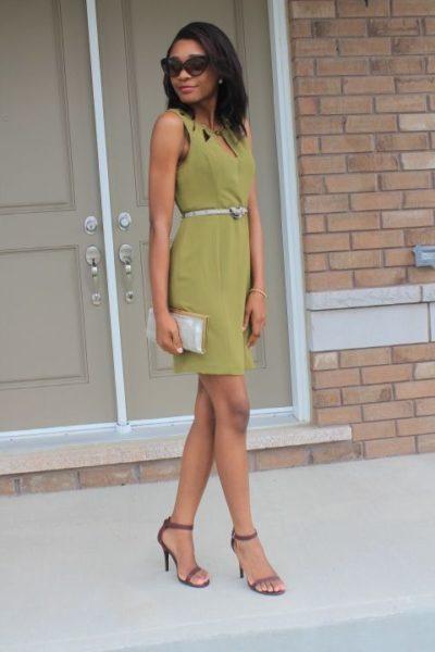 My Style Vivian Ezike - BellaNaija - May2014015
