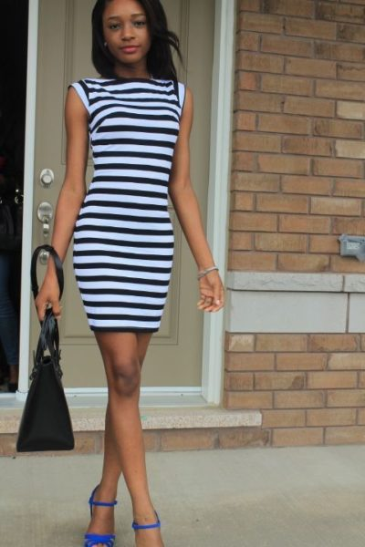 My Style Vivian Ezike - BellaNaija - May2014016