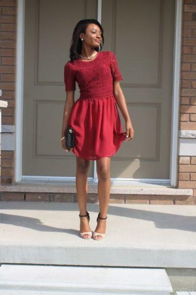 My Style Vivian Ezike - BellaNaija - May2014017