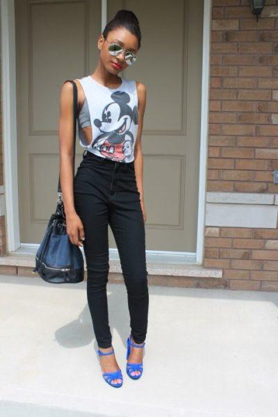 My Style Vivian Ezike - BellaNaija - May2014018