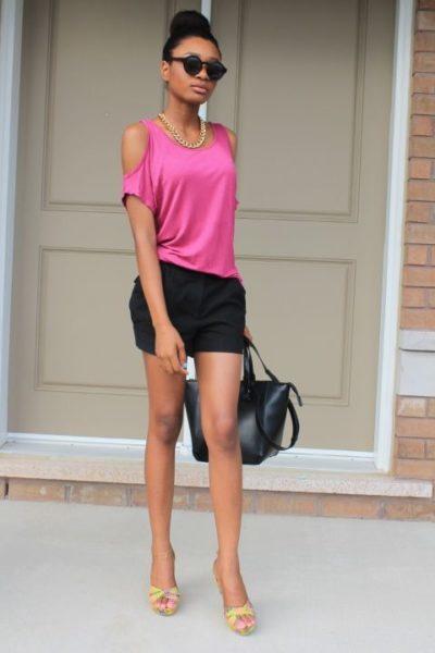 My Style Vivian Ezike - BellaNaija - May2014019