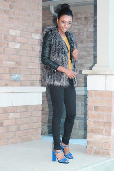 My Style Vivian Ezike - BellaNaija - May2014021