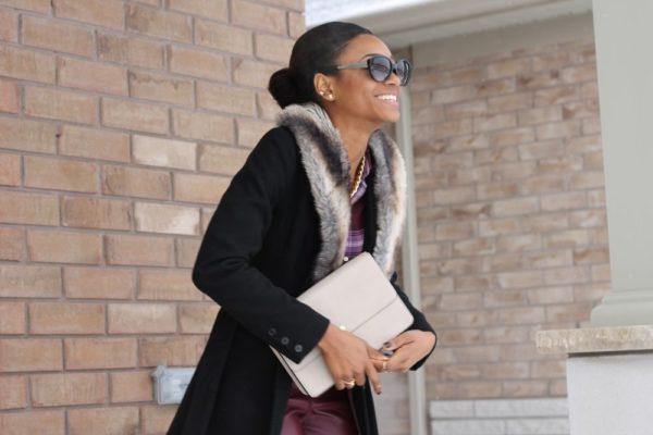 My Style Vivian Ezike - BellaNaija - May2014023