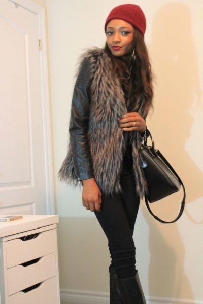 My Style Vivian Ezike - BellaNaija - May2014024