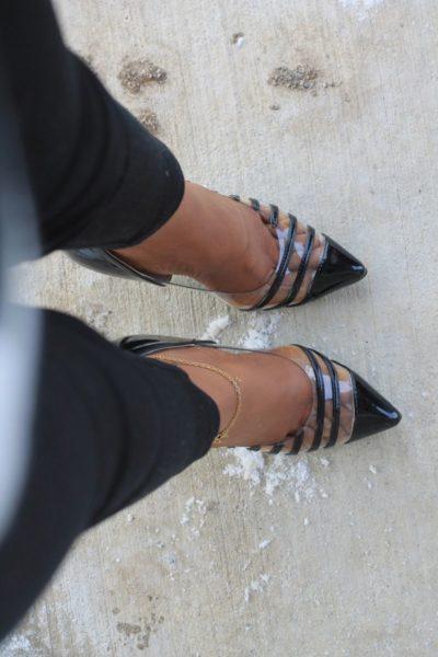 My Style Vivian Ezike - BellaNaija - May2014028
