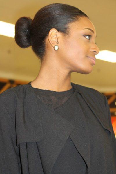 My Style Vivian Ezike - BellaNaija - May2014032
