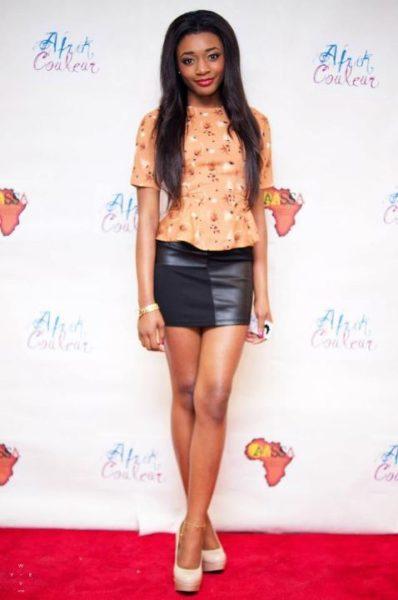 My Style Vivian Ezike - BellaNaija - May2014045