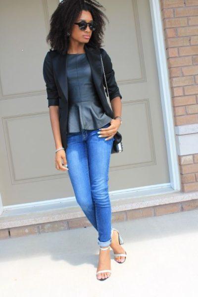 My Style Vivian Ezike - BellaNaija - May2014046