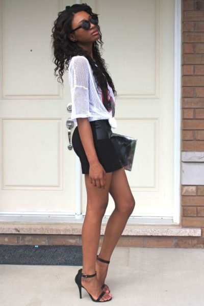 My Style Vivian Ezike - BellaNaija - May2014047
