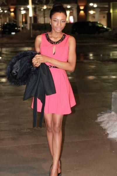 My Style Vivian Ezike - BellaNaija - May2014051