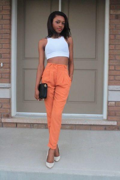 My Style Vivian Ezike - BellaNaija - May2014052