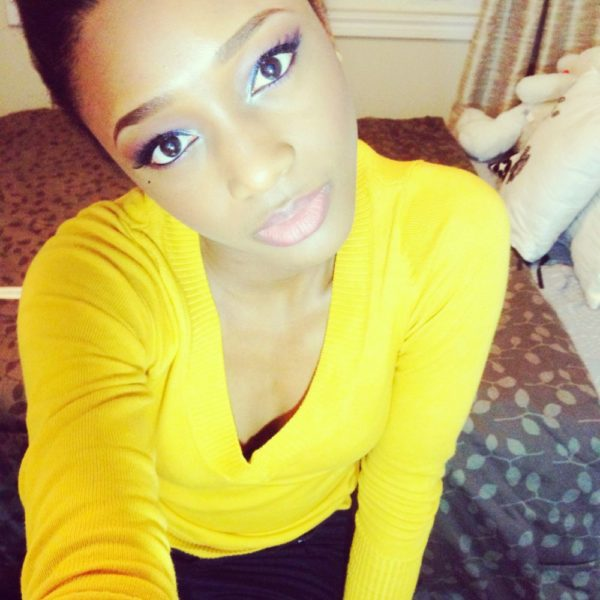 My Style Vivian Ezike - BellaNaija - May2014054