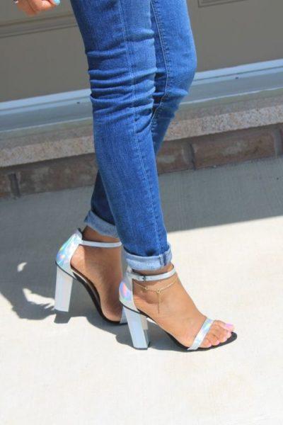 My Style Vivian Ezike - BellaNaija - May2014058